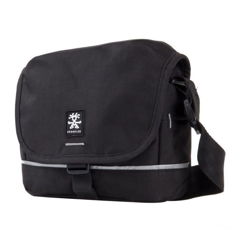 PROPER ROADY PHOTO SLING 2000 - Cambrian Photography - 8