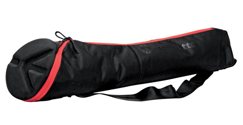 Manfrotto Unpadded Tripod Bag 80cm