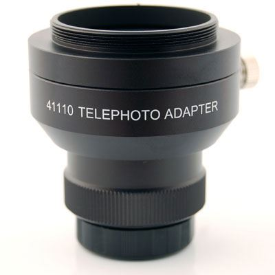 Opticron Telephoto Adapter HDF 41110