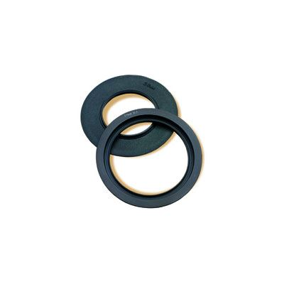 Lee Wide Angle Adapter Ring 62mm