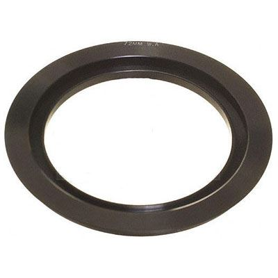 Lee Wide Angle Adaptor Ring 72mm