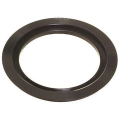 Lee 100 Adaptor Ring Wide Angle - 72mm