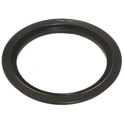 Lee Wide Angle Adaptor Ring 77mm