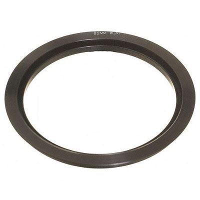 Lee Wide Angle Adaptor Ring 82mm