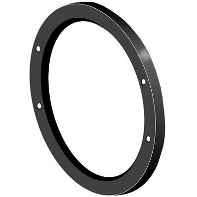 Lee 105mm Front Holder Ring