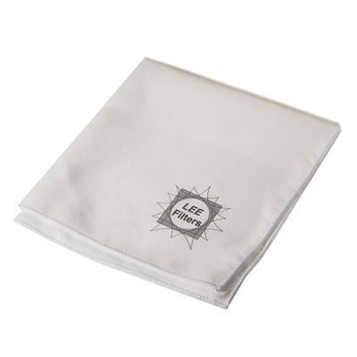 Lee Filter and Lens Cleaning Cloth