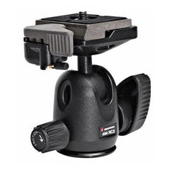 Manfrotto 494 Ball Head