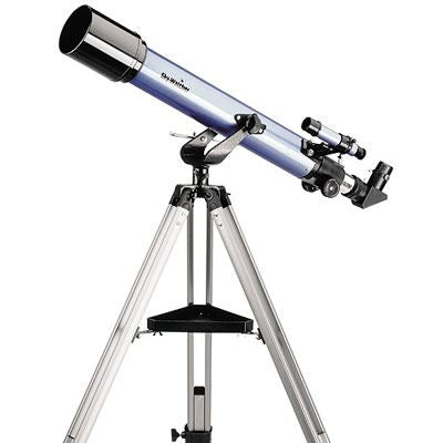 Sky-Watcher Mercury-607 AZ Refractor Telescope