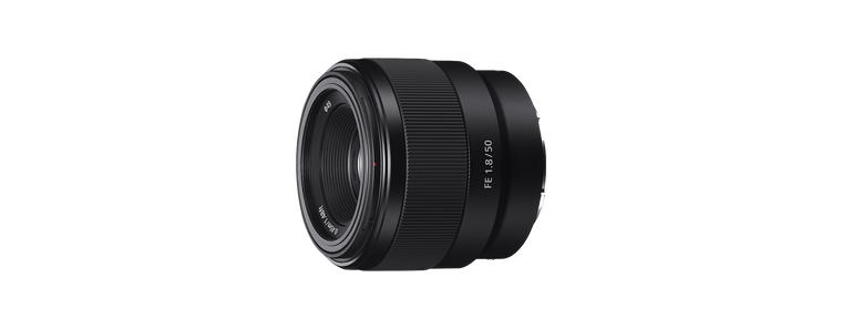 Lenses – Cambrian Photography