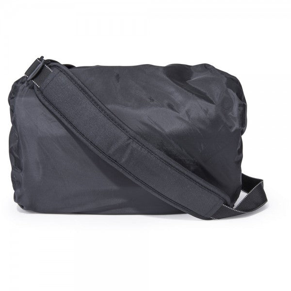 ThinkTank Mirrorless Mover 25i Dark Blue