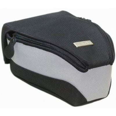 Pentax Nylon Case for SLR