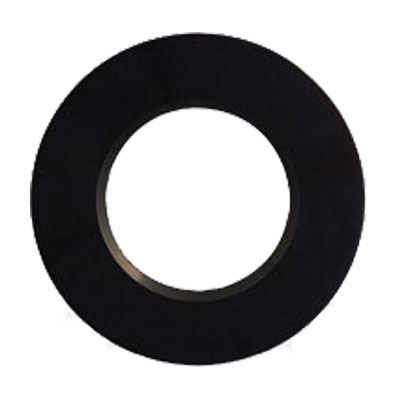 Lee Seven5 Adaptor Ring for Fujifilm X100s