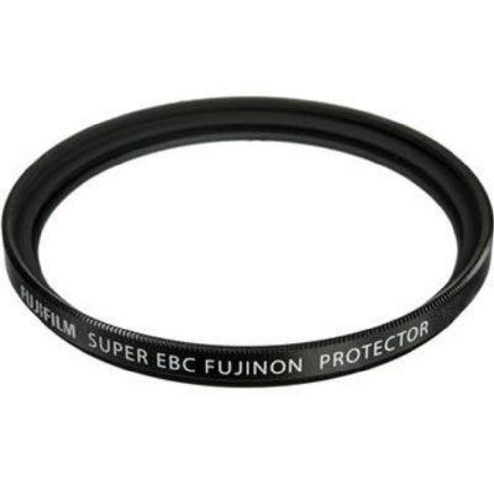 Fujifilm 62mm PRF-62 Protective Filter