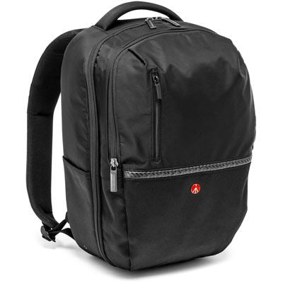 Manfrotto Advanced Gear Backpack Large