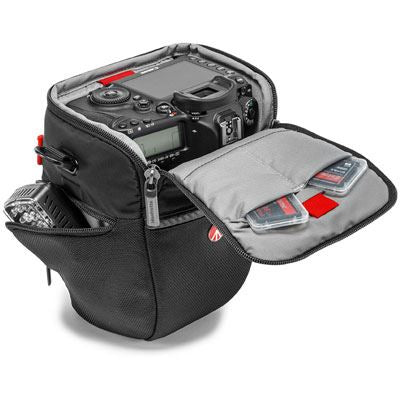 Manfrotto Advanced Holster Medium
