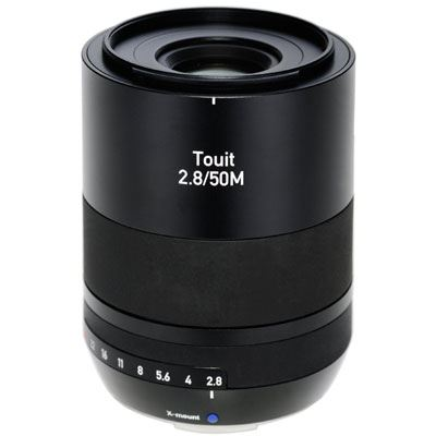 With its exceptional image performance up to a scale of 1:1, the Zeiss 50mm f2.8 Makro Touit lens with Fujifilm X mount is the ideal choice for extreme close up macro work, but it also comes into its own when shooting portraits or panoramas as a light prime lens. Cambrian Photography, Colwyn Bay, North Wales.