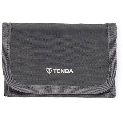 Tenba Tools Reload Battery 2 - Battery Pouch