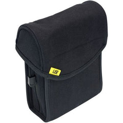 Lee Filters Field Pouch - Black