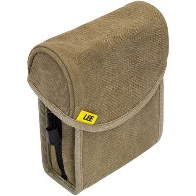 Lee Filters Field Pouch - Sand