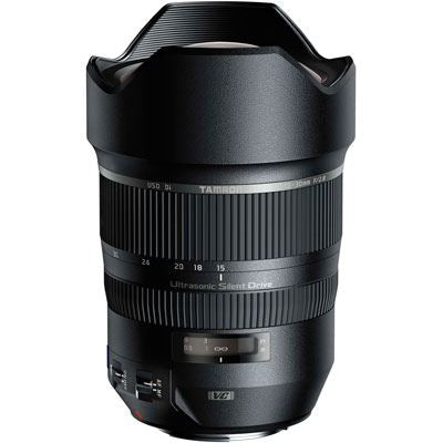 Tamron 15-30mm f2.8 SP Di VC USD Lens - Nikon Fit