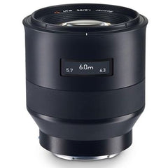 Zeiss 135mm F2.8 Batis Lens - Sony E Mount