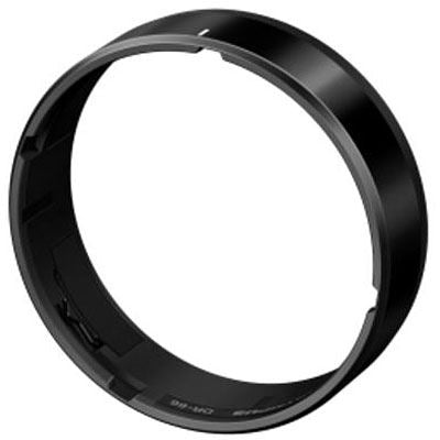 Olympus DR-66 Decoration Ring for Olympus 40-150mm f2.8 PRO Lens