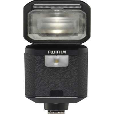 Fujifilm EF-X500 Shoe Mount Flash