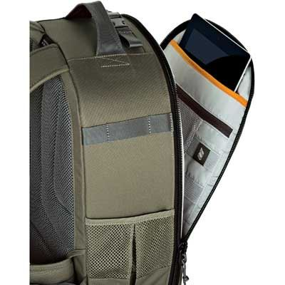 Lowepro Photo Classic BP 300 AW - Mica