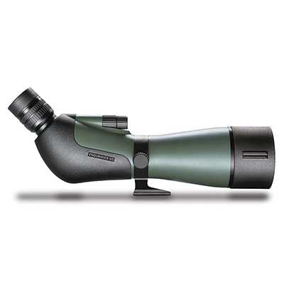 DISCONTINUED Hawke Endurance ED 20-60x85 Spotting Scope