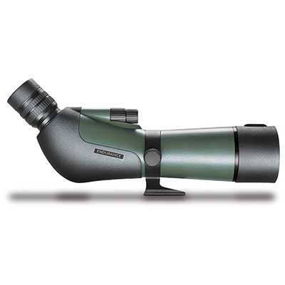 Hawke Endurance 16-48x68 Spotting Scope