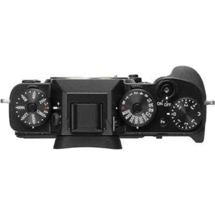 Fujifilm X-T2 Digital Camera Body