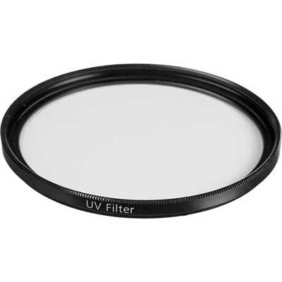 Carl Zeiss T* UV Filter 67mm