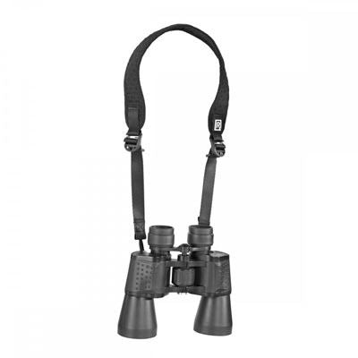 Black Rapid Binocular Breathe