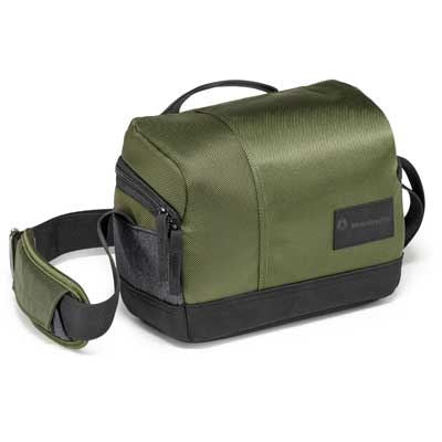 Manfrotto CSC Shoulder Bag