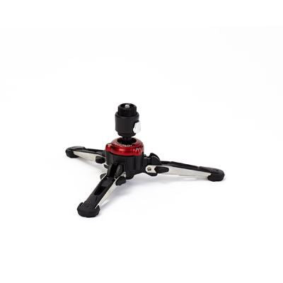 Manfrotto Full Fluid Base for XPRO Monopod
