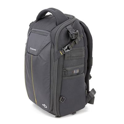 Vanguard Alta Rise 45 Camera Backpack