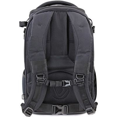 Vanguard Alta Rise 48 Camera Backpack