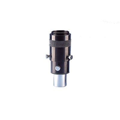 Optical Vision Tele Camera Adapter - 20512