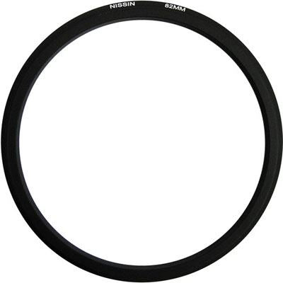 Nissin MF18 Lens Adaptor Ring 82mm