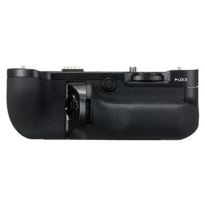 Fujifilm Vertical Battery Grip for GFX 50S (VG-GFX1)