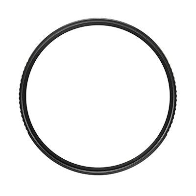Manfrotto Xume 58mm Filter Holder