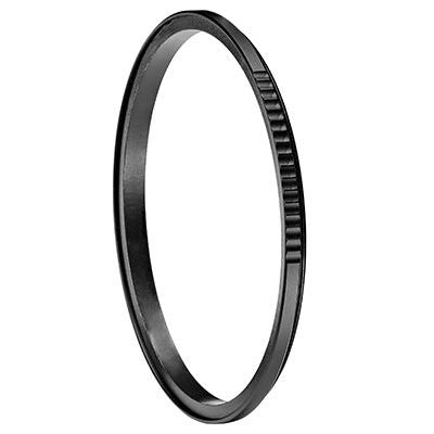 Manfrotto Xume 72mm Lens Adapter