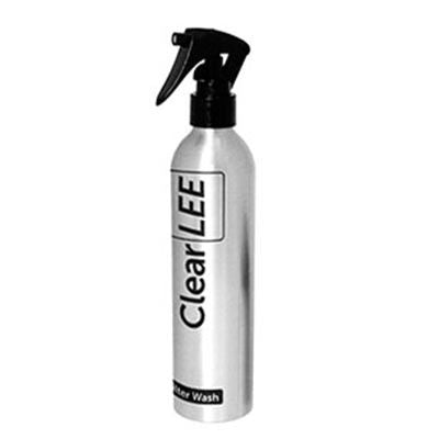 ClearLEE Filter Wash - 300ml Pump