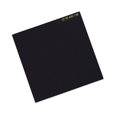 Lee 100 Solid ND ProGlass IRND Filter - 10 Stops