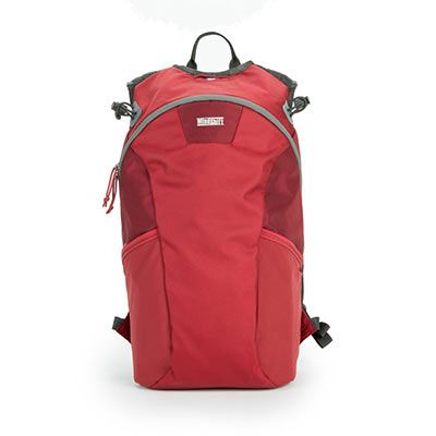MindShift Gear SidePath - Cardinal Red