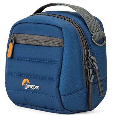Lowepro Tahoe CS 80 - Galaxy Blue
