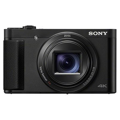 Sony HX99 Digital Camera