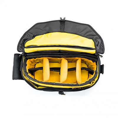 Vanguard Alta Access 38X Shoulder Bag