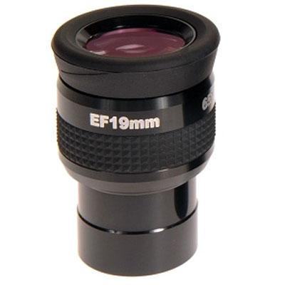 Optical Vision Extra Flat 19mm Eyepiece