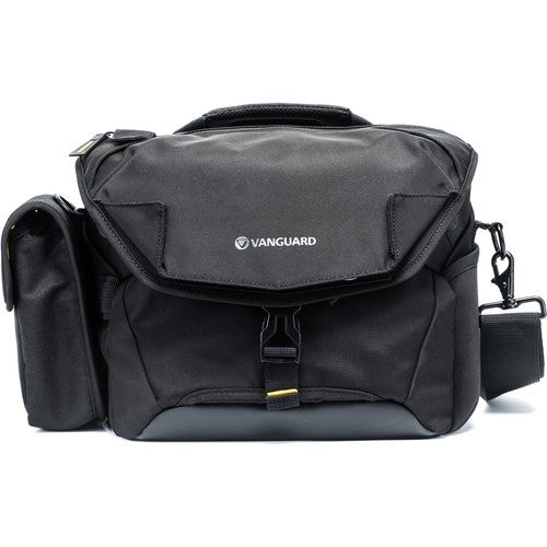 Vanguard Alta Access 28X Shoulder Bag